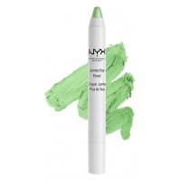 NYX Professional Makeup Jumbo Eye Pencil - Horseradish