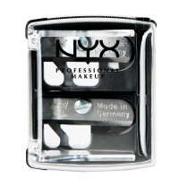 NYX Professional Makeup Dual Sharpener