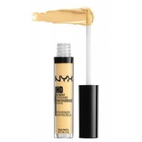 NYX HD Photogenic Concealer Wand - Yellow