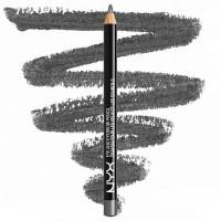 NYX Slim Eye Pencil - Gray