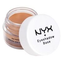NYX Eye Shadow Base - Skin Tone