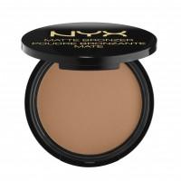 NYX Cosmetics Matte Body Bronzer