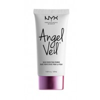 NYX Professional Makeup Angel Veil Skin Perfecting Primer - Oil Free/Sans Huile