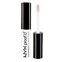 NYX Proof It! Waterproof Eyebrow Primer