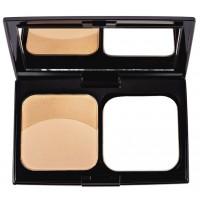 NYX Professional Makeup Define & Refine Powder Foundation - Beige