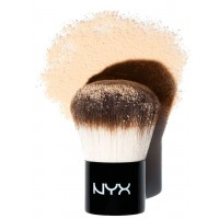 NYX Pro Kabuki Brush