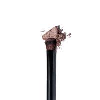 NYX Pro Brush Shading