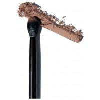 NYX Pro Crease Brush