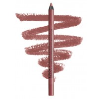 NYX Professional Makeup Slide On Lip Pencil - Bedrose