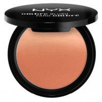 NYX Ombre Blush - Strictly Chic