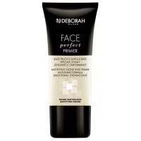 Deborah Face Perfect Primer - Mattifying