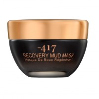 minus417 Recovery Mud Mask