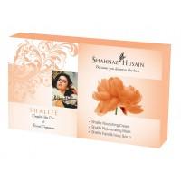 Shahnaz Husain ShaLife Kit