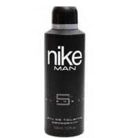 Nike Man 5Th Element Deo Spray