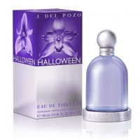 J. Del Pozo Halloween Eau De Toilette
