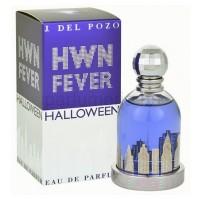 J. Del Pozo Halloween Fever Eau De Toilette
