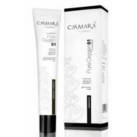 Casmara Pure Oxygen Cream 01