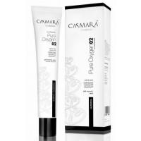 Casmara Pure Oxygen Cream 02