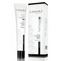 Casmara Pure Oxygen Cream 03