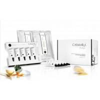Casmara Skin Sensations Facial Treatment
