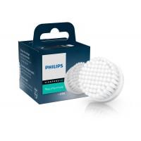 Philips Visa Pure MS590/50 Men Brush Head Replacement