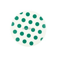 Innisfree Cushion Case 19