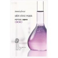 Innisfree Skin Clinic Mask - Peptide