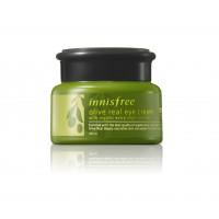 Innisfree Olive Real Eye Cream