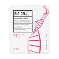 The Face Shop Bio-Cell Firming Face Mask
