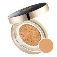 The Face Shop BB Power Perfection Cushion SPF 50+ PA+++ - V205