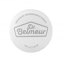 The Face Shop Dr.Belmeur Daily Repair Calamine Tone-Up Cushion