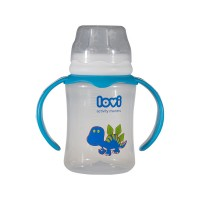 Lovi Training Cup Blue
