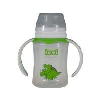 Lovi Training Cup Green