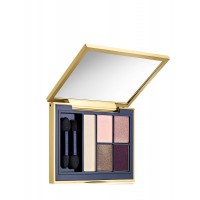 Estée Lauder Pure Color Envy Sculpting EyeShadow 5 Color Palette