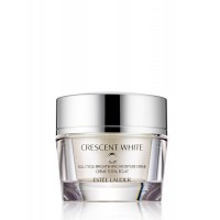 Estée Lauder Crescent White Full Cycle Brightening Day Creme