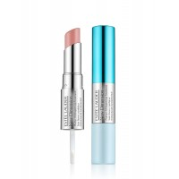 Estée Lauder New Dimension Plump + Fill Expert Lip Treatment