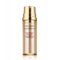 Estée Lauder Revitalizing Supreme + Global Anti Aging Wake Up Balm