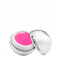 Glamglow Poutmud Wet Lip Balm Treatment - #Hellosexy