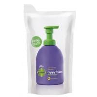 Godrej Protekt Refill Pouch Happy Foam Handwash