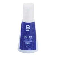 BBLUNT MINI Intense Moisture Shampoo, For Seriously Dry Hair