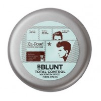 BBLUNT MINI Total Control, Maximum Hold Fibre Paste