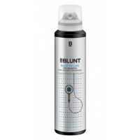 BBLUNT Back To Life Dry Shampoo, For Instant Freshness