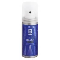 BBLUNT MINI Spotlight Hair Polish, For Instant Shine