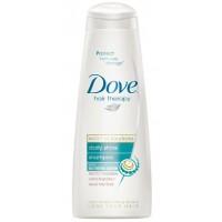 Dove Daily Shine Shampoo