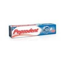 Pepsodent Germi Check Superior Power Toothpaste available at Nykaa for Rs.40