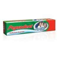 Pepsodent Super Salt Toothpaste With Calcium