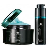 Lakme Skin Gloss Serum+ Skin Gloss Gel