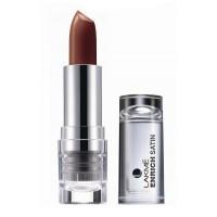 Lakme Enrich Satin Lipstick