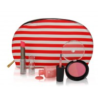 Lakme Get Your Glam On Kit - Pink Champagne