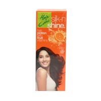 Hair N Care Silk n Shine